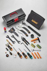 IceToolz gereedschapkist Pro Shop 85A7