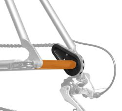 IceToolz transportset chain master ketting