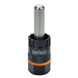 IceToolz lockringafnemer m/12mm pin