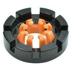 IceToolz nippelspanner 10~15G 8-gats