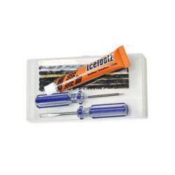 IceToolz reparatiekit voor tubeless banden