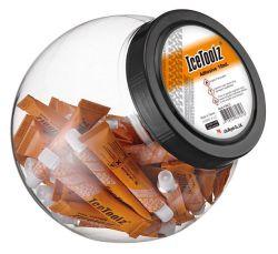 IceToolz solutie, tube 10ml, 50 tubes in pot