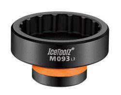 IceToolz trapassleutel Shimano BBR60