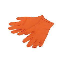 IceToolz NBR handschoenen 17G5, maat XL, 100 st.