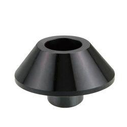 IceToolz centreer conus voor balhoofd binnendia 48~54mm
